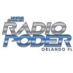 La Nueva Radio Poder