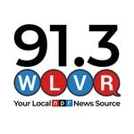 91.3 News – WLVR