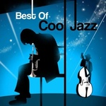 The Cool Jazz Network