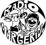 Radio Margeride