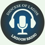Lagoon Radio