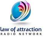 Law of Attraction Radio
