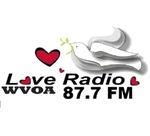 Love Radio – WVOA-LP