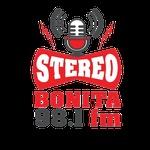 Stereo Bonita 98.1