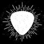 Open FM – Rock