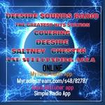 Deeside Sounds Radio