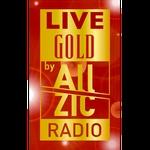 Allzic Radio – Live GOLD