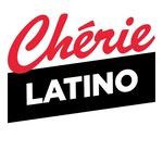 Chérie FM – Latino