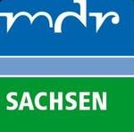 MDR 1 Radio Sachsen
