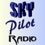Sky Pilot Radio