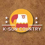 K-Sun Country Radio
