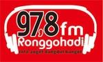 Radio Ronggohadi