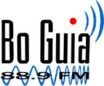 Radio Bo Guia 88.9 FM