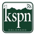 KSPN – KSPN-FM