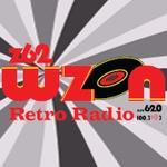 Z62 – WZON