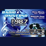 Radio Universo FM 98.7