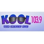 Kool 103.9 – KGNT