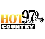 97.9 Hot Country – KWGB