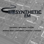 Synthetic FM – Synth Channel