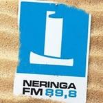 Neringa FM 89.8