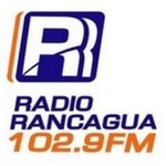 Radio Rancagua AM