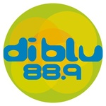 Diblu FM 88.9