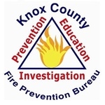 Knox County Fire and Rescue