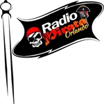Radio Pirata Orlando (RPO)