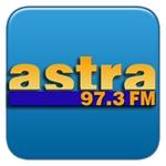 Astra FM 97.3