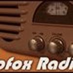 Jofox Radio