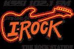 I-Rock – KSSI