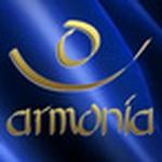 Radio Armonia Extreme