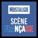Nostalgie – Scene Francaise