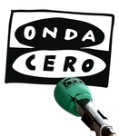 Onda Cero – Girona