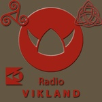 Vikland Radio
