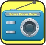 South Devon Radio (SDR)