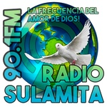 Radio Sulamita
