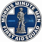 Morris Township, Morris Plains, and Hanover Twp Police, Fire and EMS