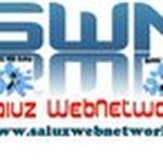 Saiuz Webradio