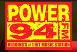 Power 94 – KEWB