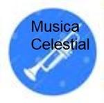 Radio Musica Celestial