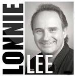 Lonnie Lee Radio