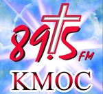 KMOC 89.5 FM – KMOC