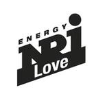 Energy Österreich – Love