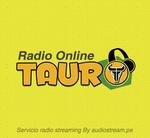 Radio Tauro Peru