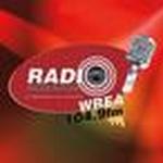 Radio Redentor – WREA-LP