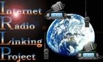 Internet Radio Linking Project