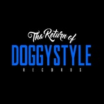 Dash Radio – Doggystyle – West Coast Hip-Hop programmed by Snoop Dogg