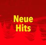 104.6 RTL – Weihnachtsradio – Neue Hits