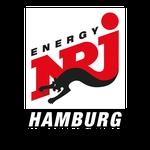 Energy Deutschland – Hamburg
